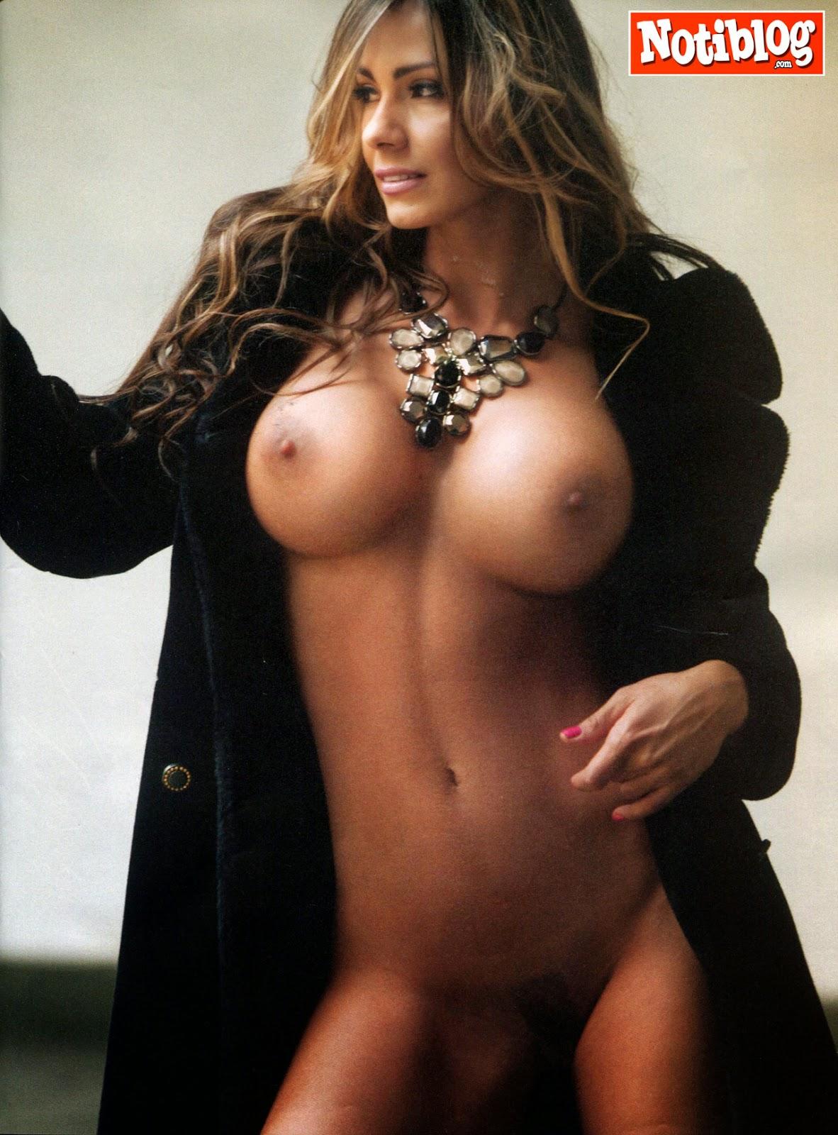 Mujeres Porno Mas Lindas las mujeres mas lindas de la web : esperanza gomez, la reina