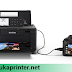 Free Download Driver Epson PM-520 Series For Windows Xp/Vista/7/8/10