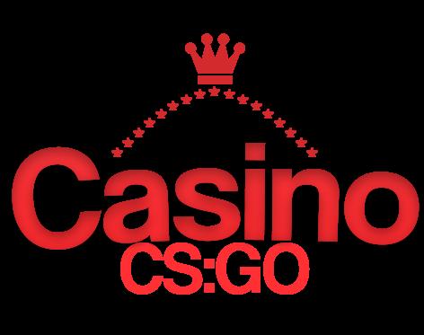 cs go casino seiten gratis