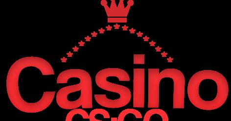 csgo casino hack