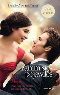 http://www.taniaksiazka.pl/zanim-sie-pojawiles-joyo-moyes-p-683528.html