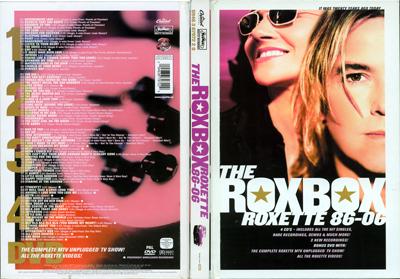 roy black dvd musik