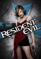 http://www.hindidubbedmovies.in/2017/11/resident-evil-2002-full-hd-movie-watch.html
