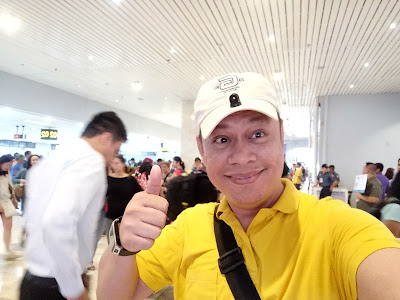 OPPO F1 Plus Selfie Camera Sample