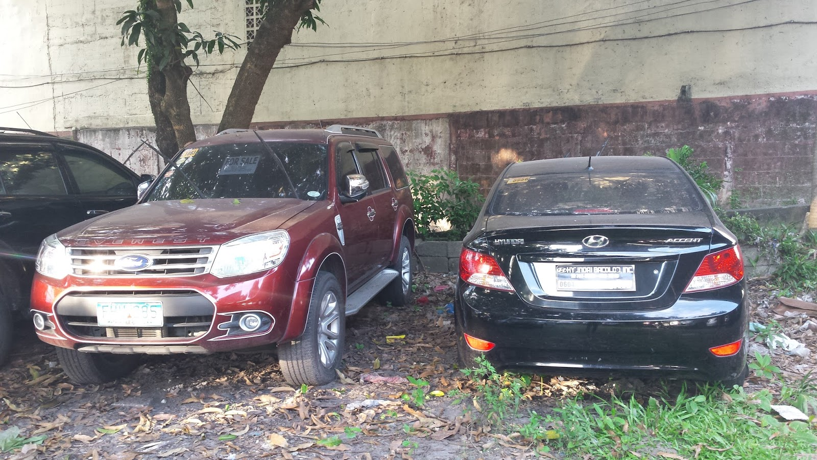 Seized Cars For Sale In Chennai: THE ULTIMATE CAR GUIDE: Used Car Buying Tips