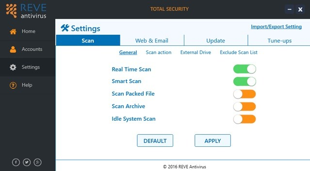 Things to Look Out For While Buying a PC Security Software | Vyas Infotech