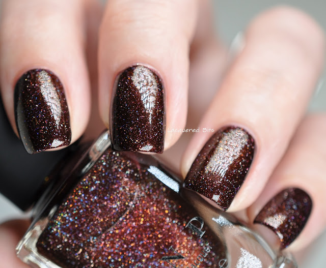 Overnight Bag ILNP Fall 2015