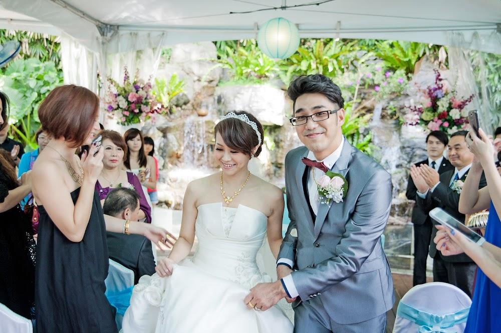婚錄 推薦 婚禮錄影