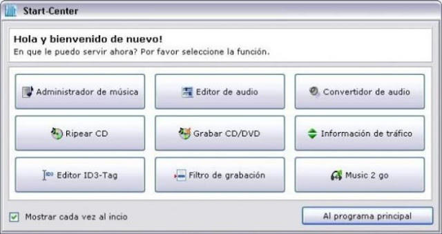descargar Hit-Recorder 3.6.0.0