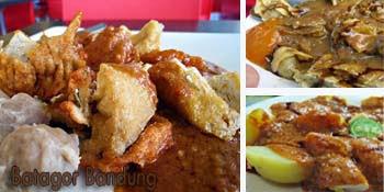 batagor goreng