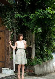 airi suzumura sexy japanese jav idol 01