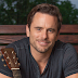 Music Review: Charles Esten - Old Fruitmarket, Glasgow ✭✭✭✭✭