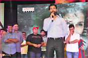 Thikka Audio Launch Stills-thumbnail-5