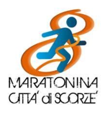 maratonina-citta-di-scorze