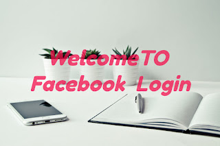 Fb Log In And Log Out