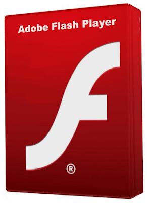 تحميل برنامج ادوبى فلاش بلايرAdobe Flash Player 2017 مجانا