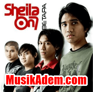 Download Lagu Sheila On 7 Mp3 Full Album Gratis