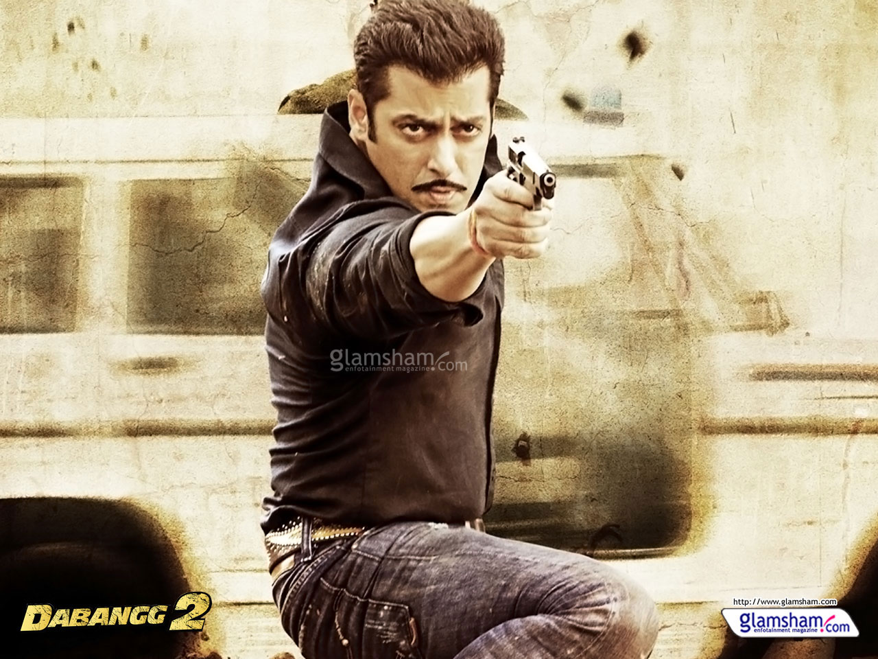Salman Khan Images Download Pictures  Hd Wallpapers-9121