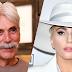"""""""Estoy haciendo este film por ella"""", declara Sam Elliot sobre Lady Gaga y """"A Star Is Born"""""""