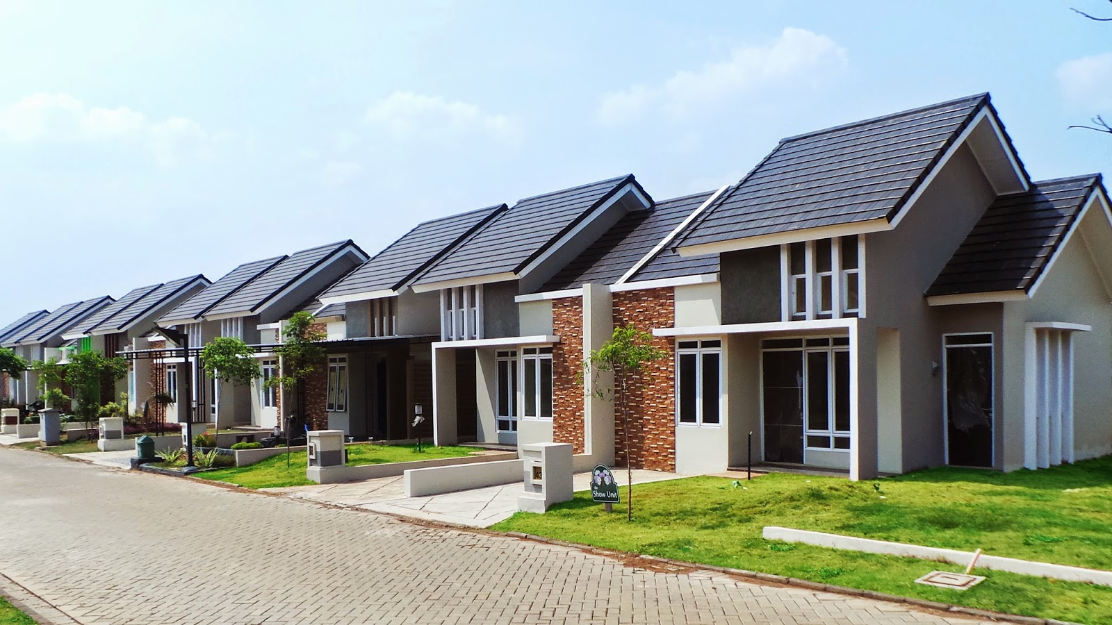 Rumah Dijual Di Bandung Harga 150 Juta