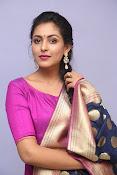 Madhu Shalini laest glam pics-thumbnail-18