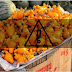 Quả dư thừa- trái cây cực độc trên mâm ngũ quả