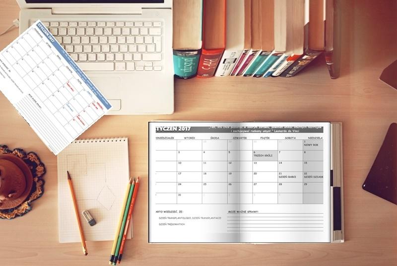 kalendarz-na-biurku