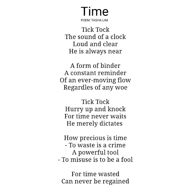 poetry and time More than 40,000 poems by contemporary and classic poets, including robert frost, emily dickinson, sylvia plath, langston hughes, rita dove, and more.