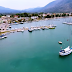 Αυτό είναι το πιο όμορφο παραθαλάσσιο χωριό της Θεσπρωτίας![βίντεο]