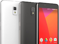 Lenovo A6600 Plus Android Murah RAM 2 GB Harga Rp 1 Jutaan