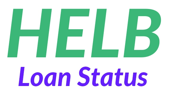 HELB loans status college/university students 2018