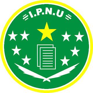 logo january 2012