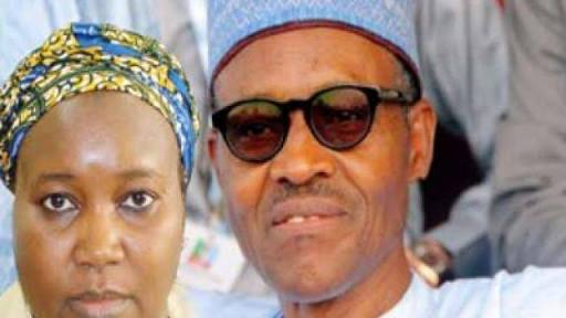 PDP Demands Resignation Of INEC Chairman & Buhari's Sister Who's Director Of Operations