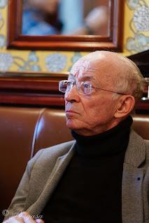 Jean Claude Savignac