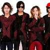 Lirik Lagu Semakin Sendiri - J Rocks