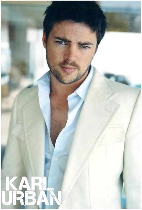 1000 images about cool classy kick ass karl urban on pinterest karl urban chris pine and. Black Bedroom Furniture Sets. Home Design Ideas