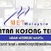 Jawatan Kosong di Jabatan Meteorologi Malaysia - 23 Mei 2019 [201 Kekosongan]