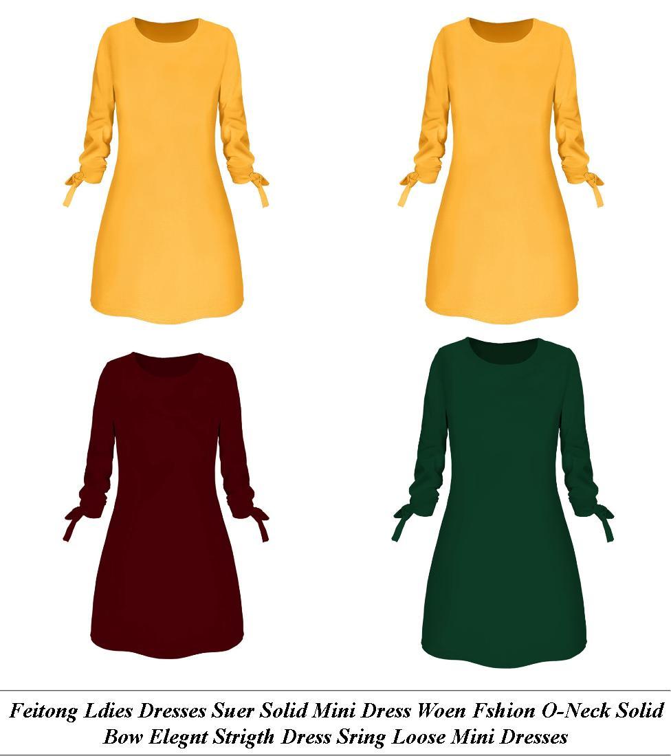 Womens Dresses For Sale Winnipeg - Iggest Online Sale Days - Long Summer Dresses Casual