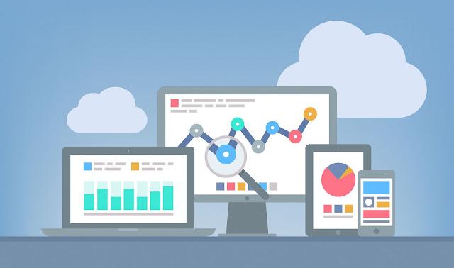 Tips Ampuh Agar Artikel Cepat Terindex Google dan Bing