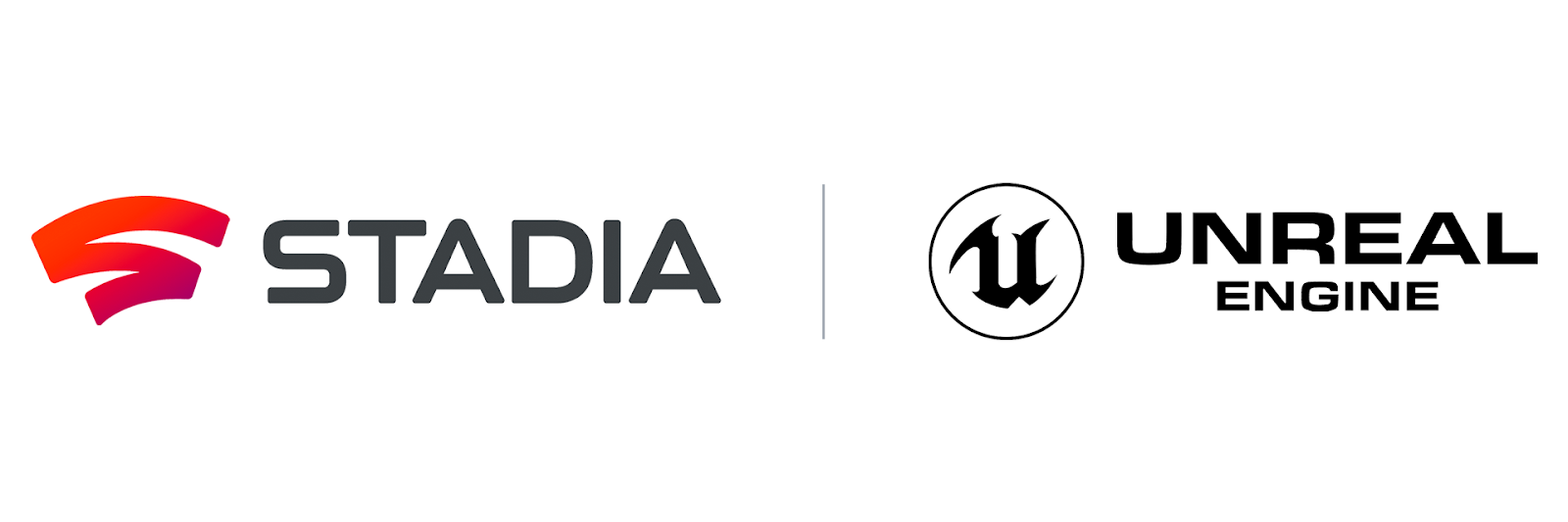 Unreal Engine Support for Stadia Now Available