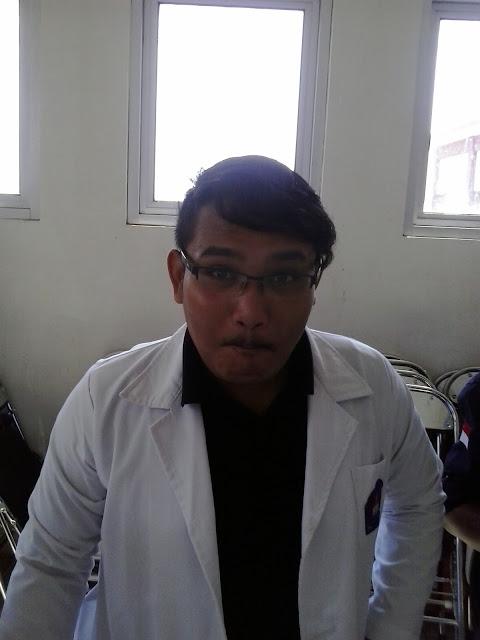 Kedokteran adalah jurusan kuliah yang menjanjikan