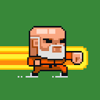 hack game fist of fury cho android