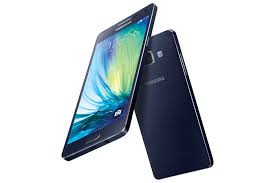 Harga Samsung Galaxy A8 16 GB (Keluaran Juli 2015)