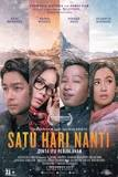 Download film Satu Hari Nanti (2017) WEB-DL Full Movie Gratis
