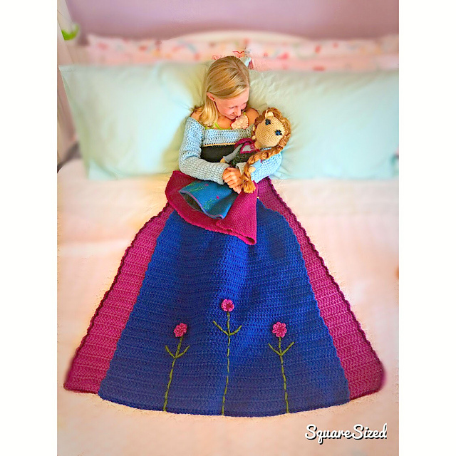 amigurumi disney princess crochet patterns | Crochet princess ... | 640x640