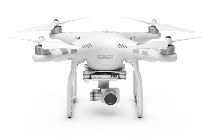 Update Harga Drone Merek DJI Februari 2018 - LANGIT KALTIM ...