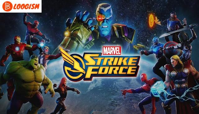 marvel-strike-force-2.3.1-apk-+-mod-for-android