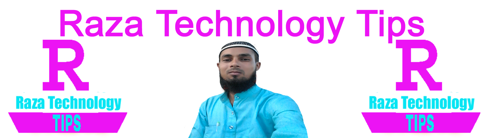 Raza Technology Tips