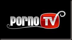 Xxx Canneli Porno Tv