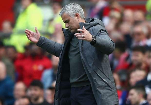 Mourinho-Ajax-khong-nen-o-Europa-League